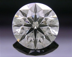 1.00 ct J VS2 Expert Selection Round Cut Loose Diamond
