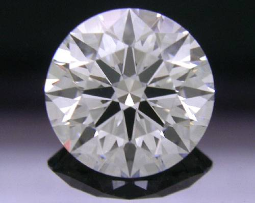 1.56 ct F SI2 Expert Selection Round Cut Loose Diamond