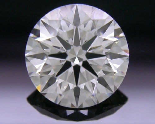 1.15 ct I VS2 Expert Selection Round Cut Loose Diamond