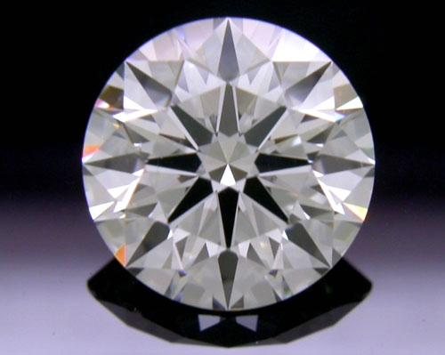 1.56 ct J SI2 Expert Selection Round Cut Loose Diamond