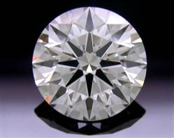 1.56 ct J SI2 Expert Selection Round Cut Loose Diamond