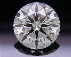 1.15 ct I VS2 Expert Selection Round Cut Loose Diamond