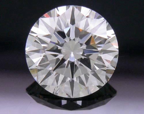 1.36 ct J VS2 Expert Selection Round Cut Loose Diamond