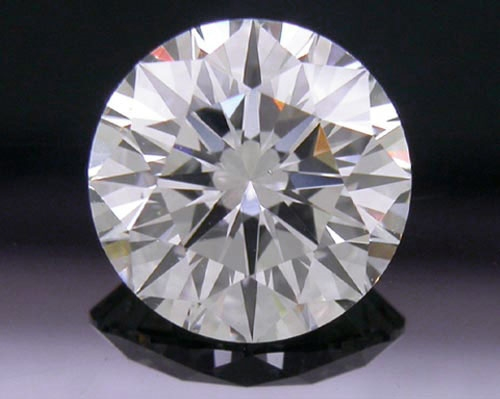 1.36 ct J VS2 Expert Selection Round Cut Loose Diamond