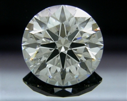 1.80 ct H SI1 Expert Selection Round Cut Loose Diamond