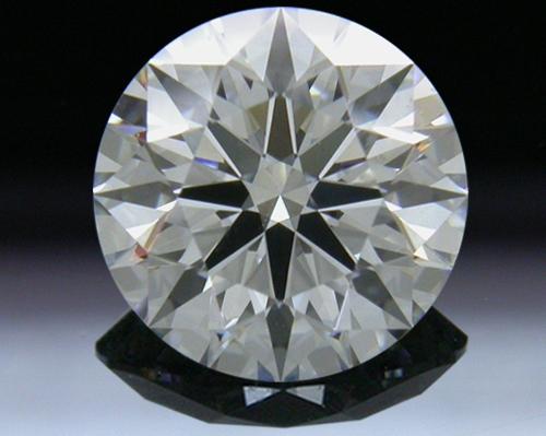 1.56 ct G VS2 Expert Selection Round Cut Loose Diamond