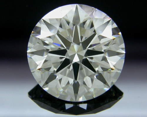 1.83 ct I VS1 Expert Selection Round Cut Loose Diamond