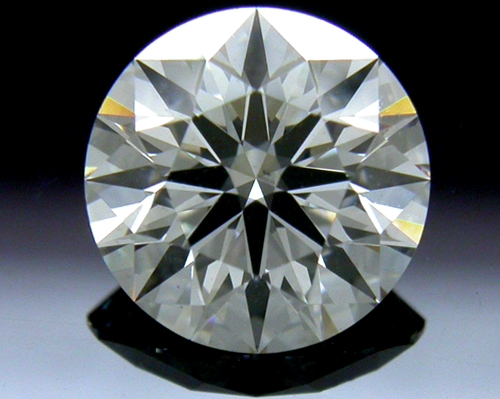 1.07 ct G SI1 Expert Selection Round Cut Loose Diamond