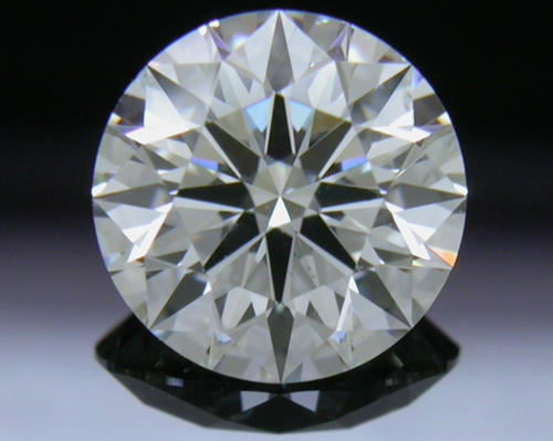 1.03 ct H SI2 Expert Selection Round Cut Loose Diamond