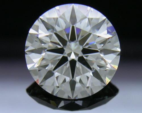 1.51 ct H SI1 Expert Selection Round Cut Loose Diamond