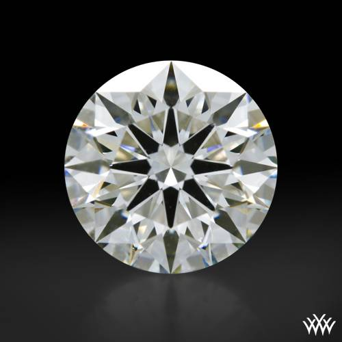 1.51 ct G VS2 Expert Selection Round Cut Loose Diamond