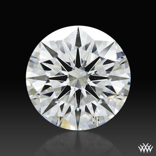 1.76 ct H VS1 Premium Select Round Cut Loose Diamond