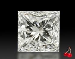 1.03 ct F VS1 Expert Selection Princess Cut Loose Diamond