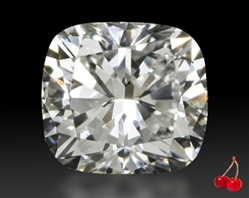 1.12 ct G VS1 Expert Selection Cushion Cut Loose Diamond