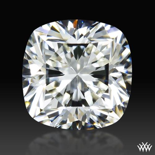 1.06 ct I VS1 Premium Select Cushion Cut Loose Diamond