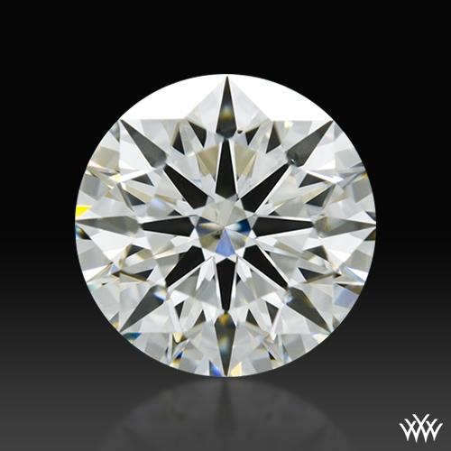 1.03 ct J SI1 Expert Selection Round Cut Loose Diamond