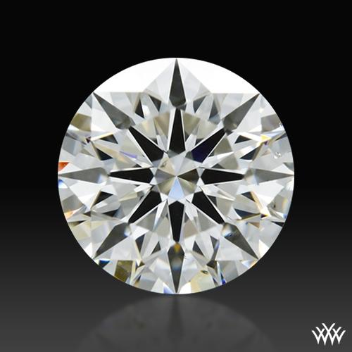 0.71 ct I VS2 Expert Selection Round Cut Loose Diamond