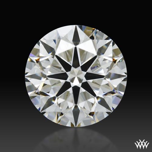 1.28 ct I VS2 Expert Selection Round Cut Loose Diamond
