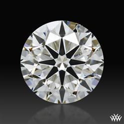 1.28 ct I VS2 Expert Selection Round Cut Loose Diamond