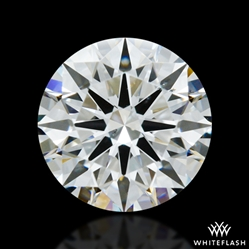 0.90 ct G SI1 Expert Selection Round Cut Loose Diamond