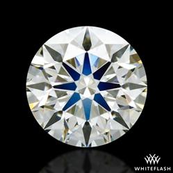 0.75 ct J VS2 Expert Selection Round Cut Loose Diamond
