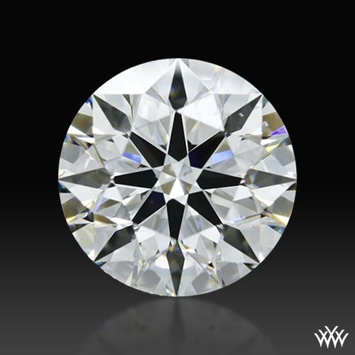 2.00 ct F VS1 Expert Selection Round Cut Loose Diamond