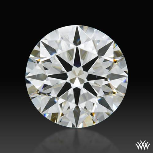 0.70 ct I SI1 Expert Selection Round Cut Loose Diamond