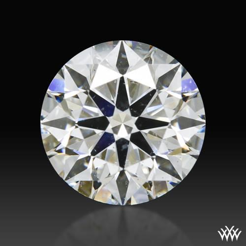 0.70 ct J SI1 Expert Selection Round Cut Loose Diamond