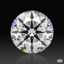 0.70 ct J SI1 Expert Selection Round Cut Loose Diamond