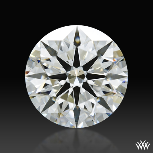 1.51 ct H VS2 Expert Selection Round Cut Loose Diamond