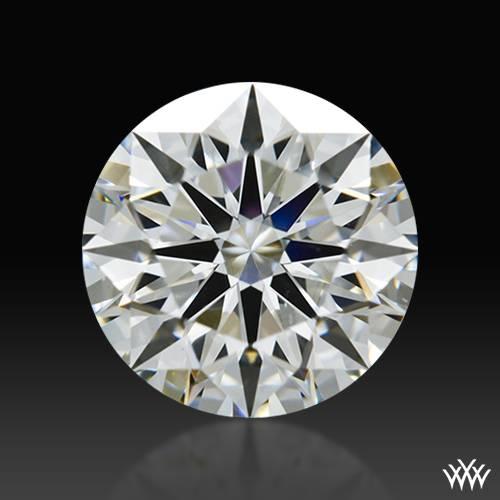 1.31 ct I VS2 Expert Selection Round Cut Loose Diamond