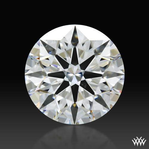 0.92 ct G VS2 Expert Selection Round Cut Loose Diamond