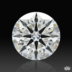 0.92 ct G VS2 Expert Selection Round Cut Loose Diamond