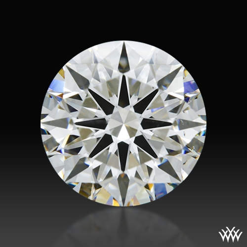 1.46 ct I VS2 Expert Selection Round Cut Loose Diamond