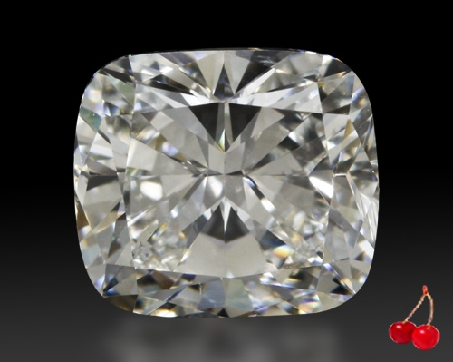1.20 ct H VS2 Expert Selection Cushion Cut Loose Diamond