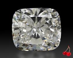 1.20 ct H VS2 Expert Selection Cushion Cut Loose Diamond