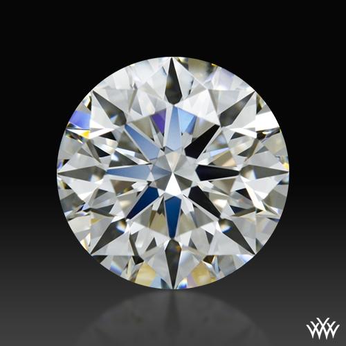 1.33 ct I VVS2 Expert Selection Round Cut Loose Diamond