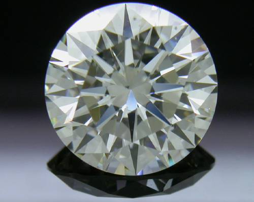 1.78 ct J SI1 Expert Selection Round Cut Loose Diamond