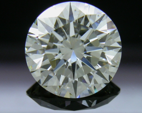 1.78 ct J SI1 Expert Selection Round Cut Loose Diamond