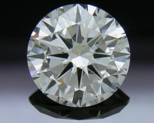 1.00 ct G VS1 Expert Selection Round Cut Loose Diamond