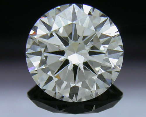 1.00 ct G VS1 Expert Selection Round Cut Loose Diamond