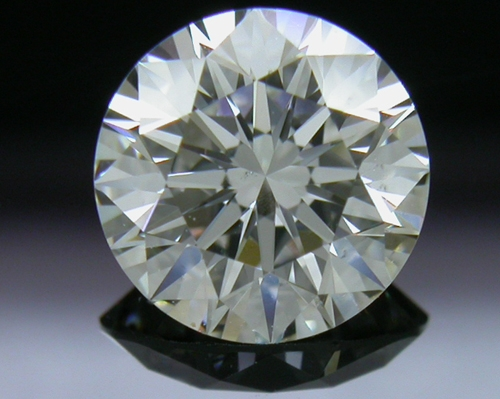 1.00 ct G VS2 Expert Selection Round Cut Loose Diamond