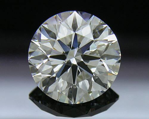 1.20 ct I VS1 Expert Selection Round Cut Loose Diamond