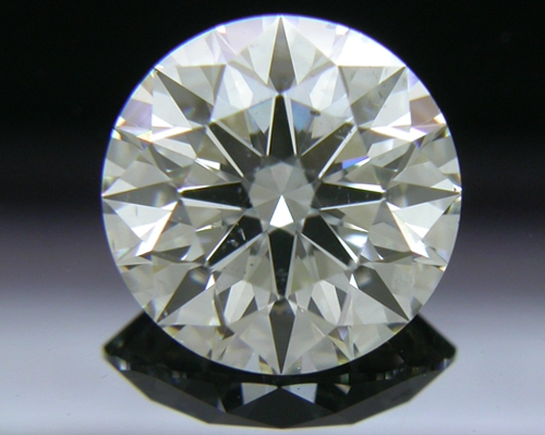 1.79 ct J SI1 Expert Selection Round Cut Loose Diamond