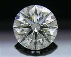1.20 ct G SI2 Expert Selection Round Cut Loose Diamond