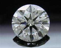 1.21 ct G VS2 Expert Selection Round Cut Loose Diamond