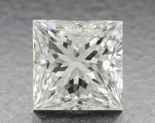 0.50 ct G VS1 Expert Selection Princess Cut Loose Diamond