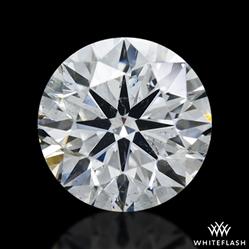 1.81 ct G SI2 Premium Select Round Cut Loose Diamond