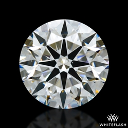 0.90 ct G VS2 Expert Selection Round Cut Loose Diamond