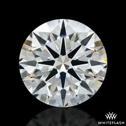 0.92 ct I VS2 Expert Selection Round Cut Loose Diamond